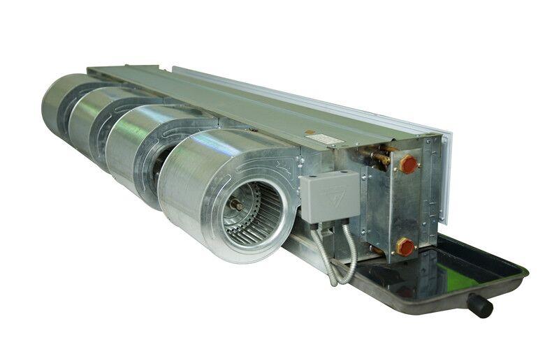 6~10千伏)通过变压器供电;也可直接将加热设备接在380伏的低压电网上